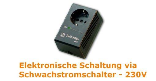 230V-Geraeter-ueber-Schwachstromschalter-steuern