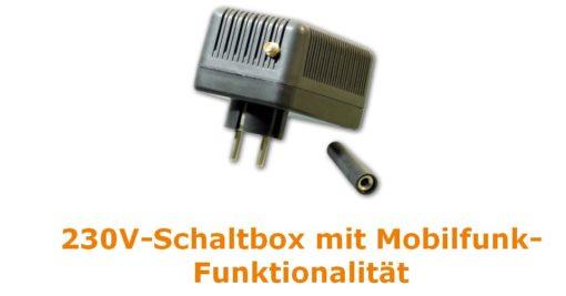 230V-Schaltbox-mit-Mobilfunk-Funktionalitaet