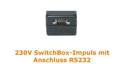 230V-SwitchBox-Impuls-mit-Anschluss-RS232