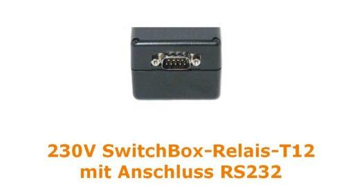 230V-SwitchBox-Relais-T12-mit-Anschluss-RS232
