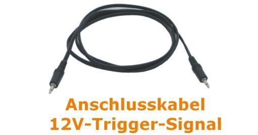Anschlusskabel-12V-Trigger-Signal
