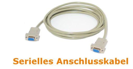 Anschlusskabel-für-seriellen-Anschluss
