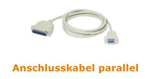 Anschlusskabel-parallele-Anschluesse