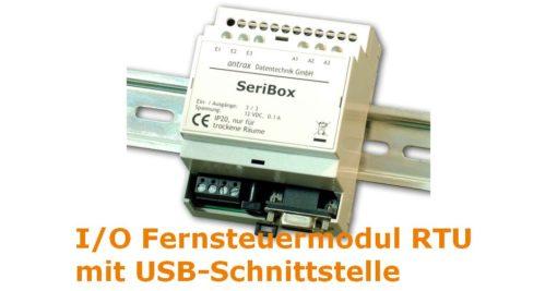 IO-Fernsteuermodul-RTU-mit-USB-Schnittstelle