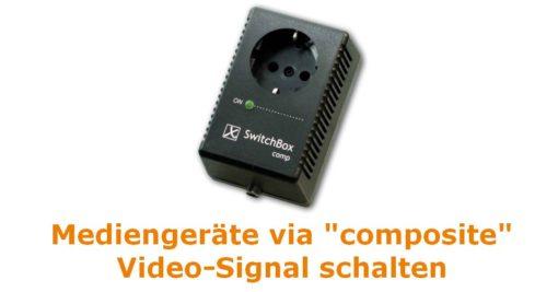 Mediengeraete-ueber-Video-Signal-schalten