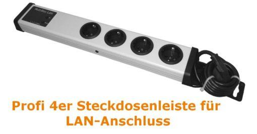 Profi-4er-Steckdosenleiste-fuer-LAN-Anschluss