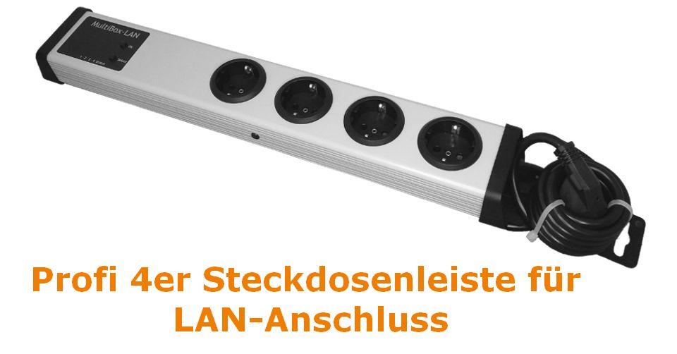 Fantastisch Wiremold Steckdosenleiste Ideen - Elektrische Schaltplan ...