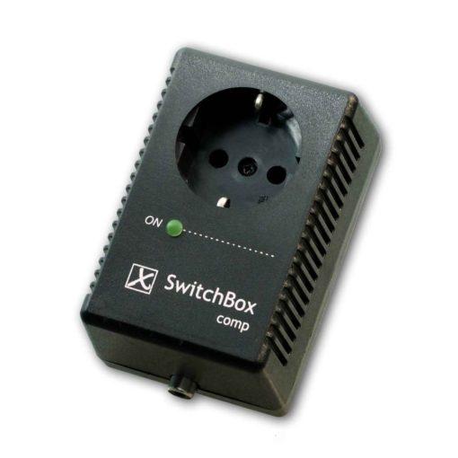SB1700 SwitchBox-comp