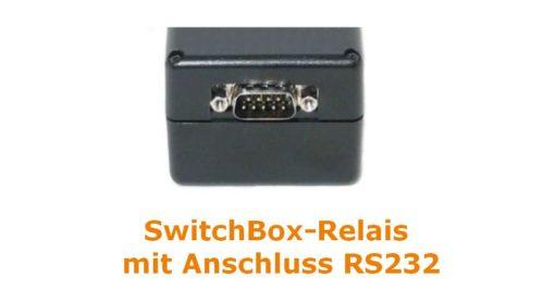 Switchbox-Relais-mit-Anschluss-RS232