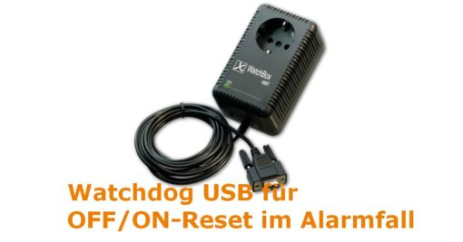 Watchbox-USB-fuer-ON-OFF-Reset-im-Alarmfall