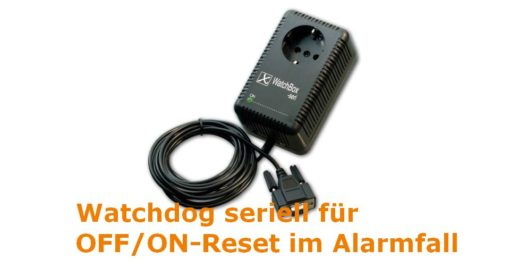 Watchbox-seriell-fuer-ON-OFF-Reset-im-Alarmfall