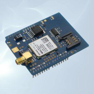 arduino-gsm-easy-shield-antrax