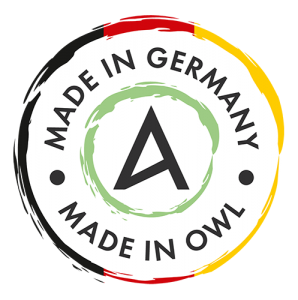 made-in-germany-antrax-manufaktur-fuer-elektrotechnik